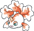 118Goldeen Dream.png