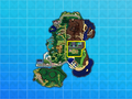 Alola Royal Avenue Map.png