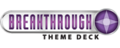 Breakthrough logo.png