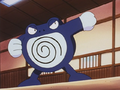 Chuck Poliwrath.png