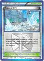 FrozenCityPlasmaFreeze100.jpg