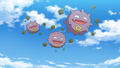 Koffing anime.png