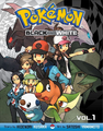 Pokémon Adventures BW volume 1.png