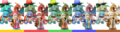 SSBB Pokemon Trainer palette.png