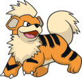 058Growlithe Dream 2.png