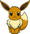 133Eevee Dream 2.png
