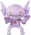 Ditto Collection Sableye.png