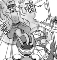 Kukui Popplio bubble balloon Adventures.png