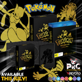 Pokémon Movies 1-3 Gold Edition PokeCollection.png