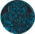 SMA Blue Alola Starters Coin.png