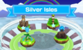 Silver Isles Rumble World.png