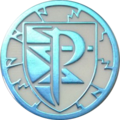 TPB Blue Plasma Coin.png