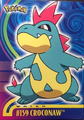 Topps Johto 1 08.png
