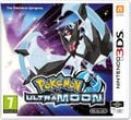 Ultra Moon UK boxart.jpg