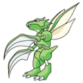 123Scyther OS anime 2.png