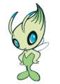 251Celebi Channel.png