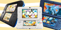 29 May 2015 3DS themes.png