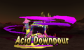 Acid Downpour VII.png