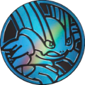 CES Blue Swampert Coin.png