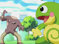 Invicible Pokemon Brothers Hitmonlee.png