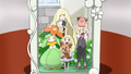 Lillie family photo.png