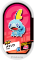 Sobble 1-032.png