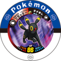 Umbreon 16 020.png