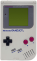 Game Boy.png