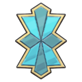 Harmony Badge.png