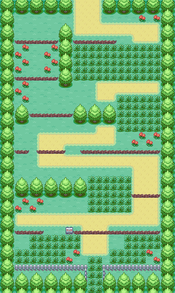 File:Kanto Route 1 FRLG.png