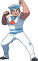 ORAS Sailor.png