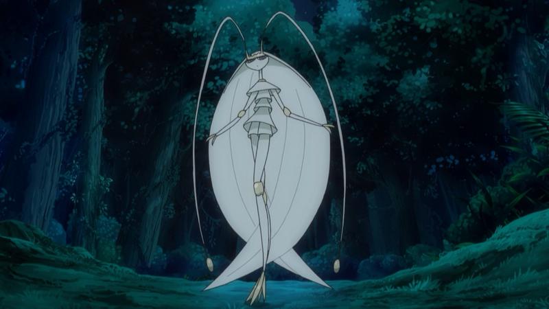 File:Pheromosa anime.png