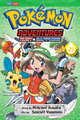 Pokémon Adventures VIZ volume 21.png