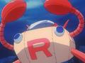 Robotic Crab.png