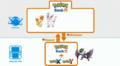 XY Prerelease Pokémon Bank deposit withdraw.png