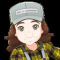 Y-Comm Profile Pokémon Breeder F.png