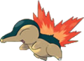 155Cyndaquil E.png