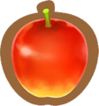 Apple Artwork PSMD.png