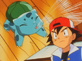 Ash Bulbasaur Whirlwind.png