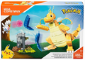 Construx Vs Dragonite Togetic.png