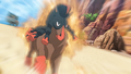 Hapu Mudsdale High Horsepower.png