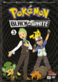 Pokémon Black and White DVD 3.png