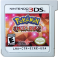 Pokémon Omega Ruby Cartridge.png