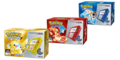 Pokémon RBY Nintendo 2DS bundles Europe.png