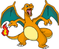 006Charizard Dream 3.png
