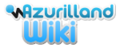 Azurilland Wiki logo.png