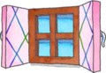 DW Castle Window.png