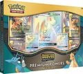 Dragon Majesty Premium Powers Collection.jpg
