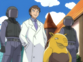 Scientist Drowzee.png
