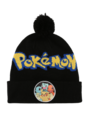 Starters Hat Hot Topic.png